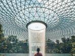 foto-selfie-di-jewel-changi-airport-singapura-instagramtedssingapore.jpg