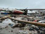 foto-setelah-bencana-tsunami-di-banten-dan-lampung.jpg