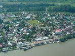 foto-udara-wilayah-tanjung-selor-dan-tanjung-palas-yang-dipisahkan-oleh-sungai-kayan.jpg