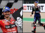 francesco-bagnaia-dan-fabio-quartararo-bersaing-jadi-juara-dunia-motogp-2021.jpg