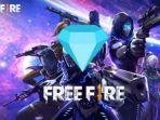 free-fire-9788999.jpg