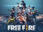 free-fire-kode-redeem-14-april-2021.jpg