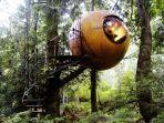 free-spirit-spheres-vancouver-island-british-columbia-kanada.jpg