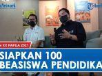 freeport-indonesia-siapkan-100-beasiswa-pendidikan-bagi-atlet-papua.jpg
