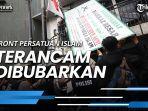 front-persatuan-islam-terancam-dibubarkan-polisi-jelaskan-alasannya.jpg