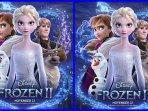 frozen-ii-atau-frozen-2-mulai-tayang-hari-ini-rabu-20112019.jpg