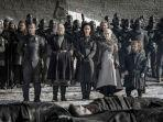 game-of-thrones-season-8-episode-4-pemakaman-di-winterfell.jpg