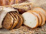 gandum-dan-roti-tawar_20180630_151223.jpg