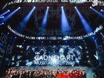 gaon-chart-music-awards-2016.jpg