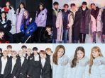 gaon-chart-music-awards-2019-live-streaming-line-up-pengisi-acara.jpg