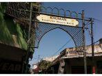gapura-kampung-wisata-batik-kauman-tribunnewswikicoma-nur-rosikin.jpg
