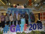 garuda-indonesia-travel-fair-gatf-2018_20181012_224152.jpg