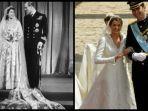 gaun-pengantin-ratu-elizabeth-ii-dan-gaun-pengantin-ratu-letizia-hellomagazinecom.jpg
