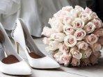 geger-pernikahan-sesama-jenis-calon-mempelai-wanita-sudah-tahu-tapi-terlanjur-cinta-4-faktanya.jpg