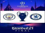 gelaran-final-liga-champions-fix-lagi-3.jpg