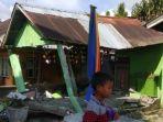 gempa-77-sr-di-sulteng-peringatan-dini-tsunami-berakhir_20180928_195835.jpg