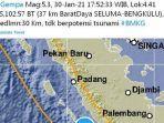 gempa-bumi-di-seluma-bengkulu-sabtu-3012021-sore-menjelang-magrib-fix-lagi.jpg
