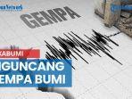 gempa-bumi-guncang-sukabumi-terasa-sampai-jakarta-dan-bogor.jpg