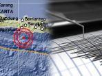 gempa-bumi-pacitan-13032020.jpg