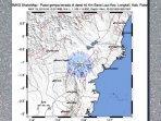 gempa-bumi-paser-minggu-1952019-yyyyyyy.jpg