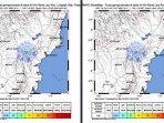gempa-bumi-paser-minggu-1952019.jpg