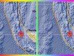 gempa-magnitudo-55-di-pantai-barat-banda-aceh-warga-diminta-tenang-berikut-tiga-gempa-hari-ini.jpg