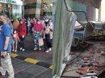 gempa-magnitudo-67-di-kabupaten-malang-atap-ruangan-di-rsud-blitar-ambrol-terasa-hingga-jogja.jpg