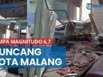 gempa-magnitudo-67-guncang-malang-getaran-terasa-hingga-jawa-tengah.jpg