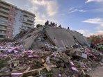 gempa-magnitudo-7-guncang-turki-yunani-air-laut-masuk-ke-kota-pesisir-korban-tewas-bertambah.jpg