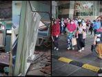 gempa-malang-guncang-pulau-jawa-hingga-bali-dan-ntb.jpg