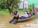genangan-banjir2.jpg