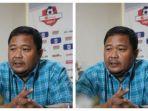 general-manager-wahyu-liluk-winarto-menjelaskan.jpg