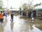 gerakan-mahasiswa-kristen-indonesia-gmki-menyalurkan-bantuan-sembako-kepada-korban-banjir.jpg