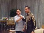 gibran-rakabuming-dan-agus-yudhoyono_20170810_162440.jpg