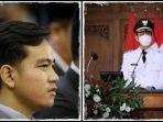 gibran-rakabuming-raka-resmi-jadi-walikota-solo-jumat-2622021.jpg