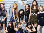 girlband-korea-kpop-twice.jpg