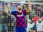 gol-perdana-lionel-messi-di-20192020.jpg