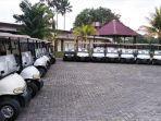 golf-car.jpg