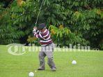 golf-turnamen_20161204_201833.jpg
