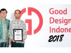 good-design-indonesia-gdi_20180724_102940.jpg