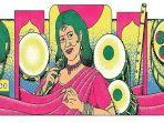 google-doodle-elly-khadam-fix-lagi.jpg