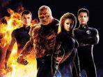 google-film-fantastic-four-rise-of-the-silver-surfer-big-movies-gtv.jpg