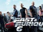 google-poster-film-fast-and-furious-6.jpg