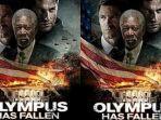 google-sinopsis-lengkap-film-olympus.jpg