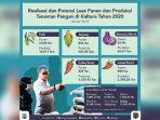 grafis-realisasi-dan-potensi-luas-panen-dan-produksi-tanaman-pangan-kaltara-2020.jpg