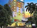 grand-candi-hotel.jpg