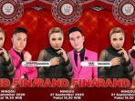 grand-final-lida-2020-live-streaming-indosiar.jpg