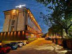 grand-tjokro-hotel-balikpapan_1.jpg