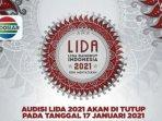 gratis-cara-daftar-online-audisi-lida-2021-indosiar-ditutup-17-januari-ikuti-jejak-lesty-kejora.jpg