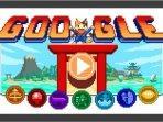 gratis-cara-main-game-google-doodle-champion-island-untuk-sambut-olimpiade-tokyo.jpg